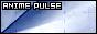 Anime Pulse